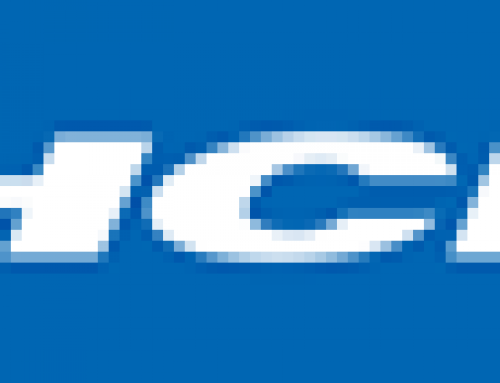 ITEGRITI Corporation announces strategic partnership with HCL Technologies