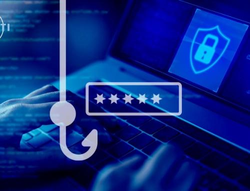 Key Findings of FBI's 2020 Internet Crime Complaint Centre Report