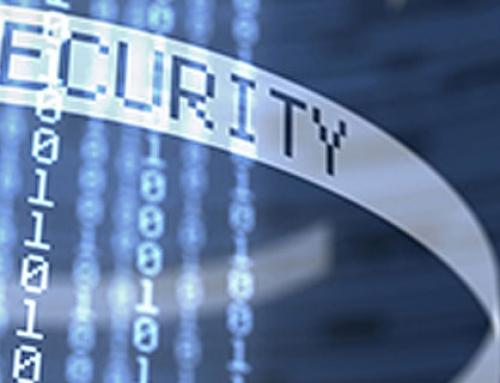 Cybersecurity Baseline Controls Evaluation