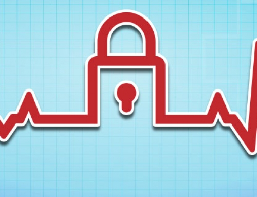 HIPAA & PCI Cyber Health Check