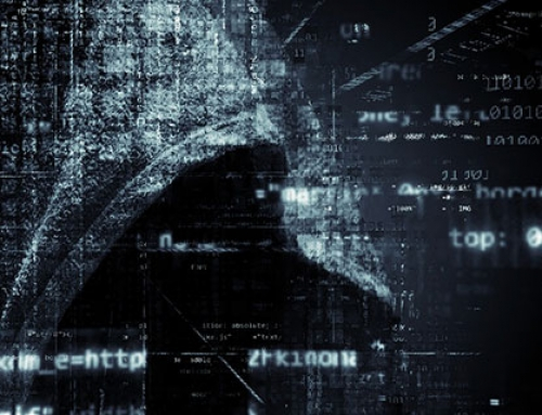 Ransomware & Persistent Threat Recovery