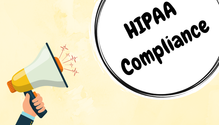Achieving HIPAA Compliance in 2020