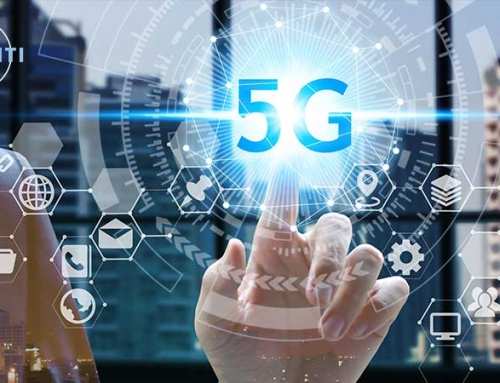 Cybersecurity Implications of 5G Technology