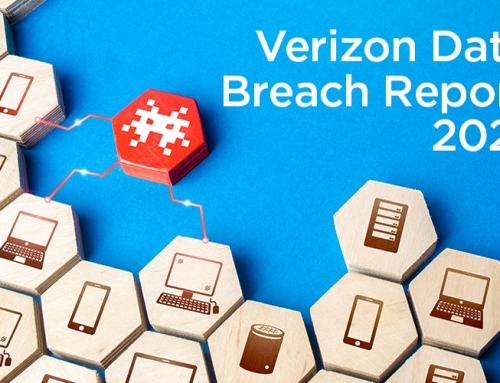 Verizon Data Breach Report 2021: Healthcare, Energy, and SMBs Have It Rough