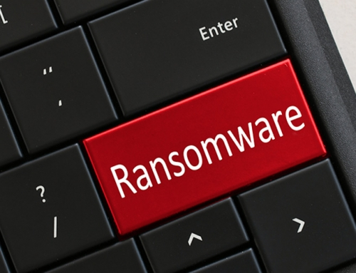 Ransomware In Healthcare – Impact (Part 1 of 2)