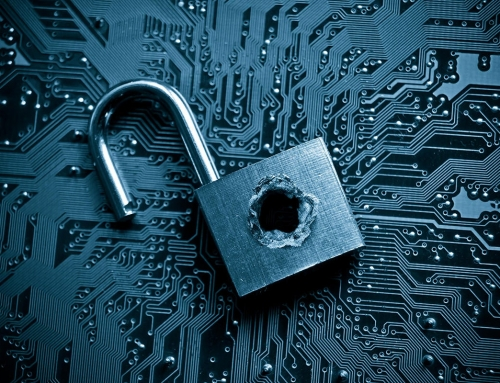 Disclosed ICS Vulnerabilities Increased by 41% in the First Half of 2021